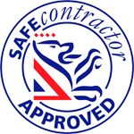 registered safe contractor