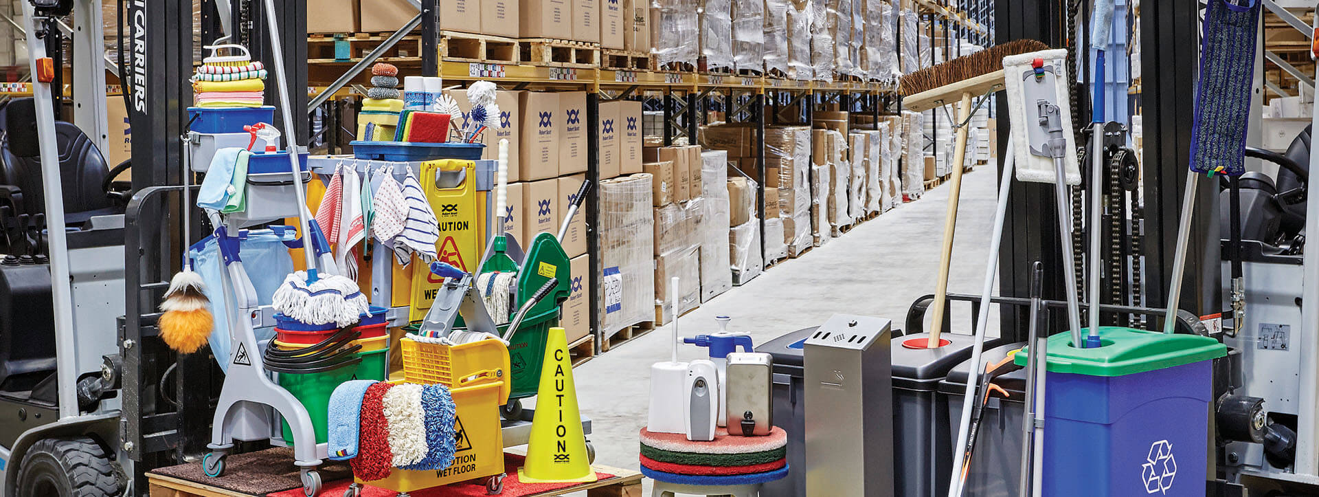 JANITORIAL SERVICES SUITED FOR YOUR BUSINESS
