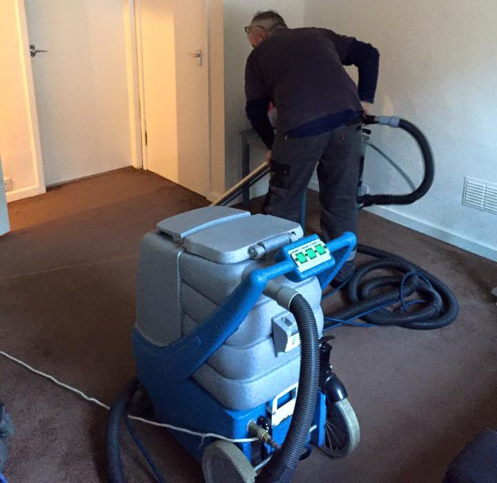 carpet cleaning in dundee